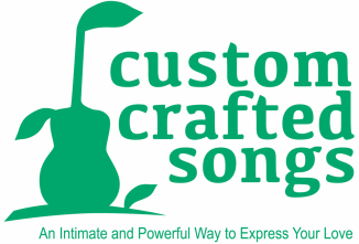 Custom Crafted Songs